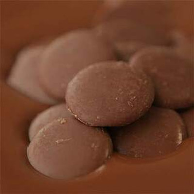 What Is the Best Milk Chocolate?