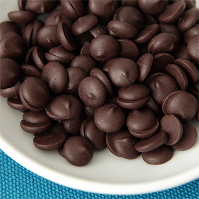 Why Chocolate can be a Health Food