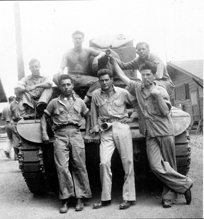 Veteran's Day Story Honoring Our Marine Corps Warriors