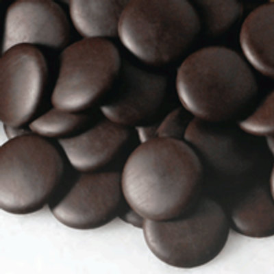 Carbohydrate in 100% Chocolate Liquor