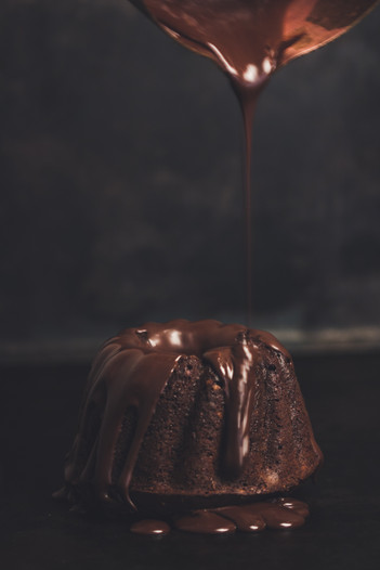 How to Melt Chocolate in a Microwave