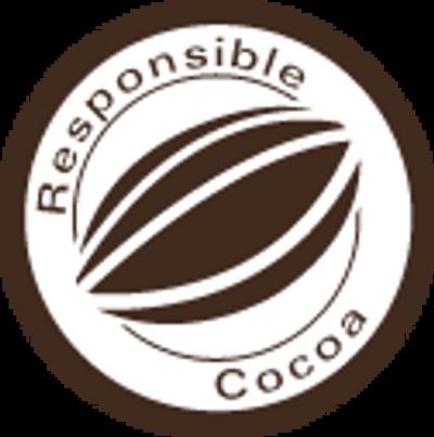Pareve Cocoa Powder and Kosher Chocolate