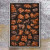 Chocolate covered nuts hand packed together in a gourmet chocolate selection. Assorted chocolate covered almonds  are the cornerstone of the selection.