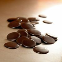 belgian-bulk-dark-chocolate-couverture-04505.1442998618.1280.1280-35121.1444012940.200.200.jpg