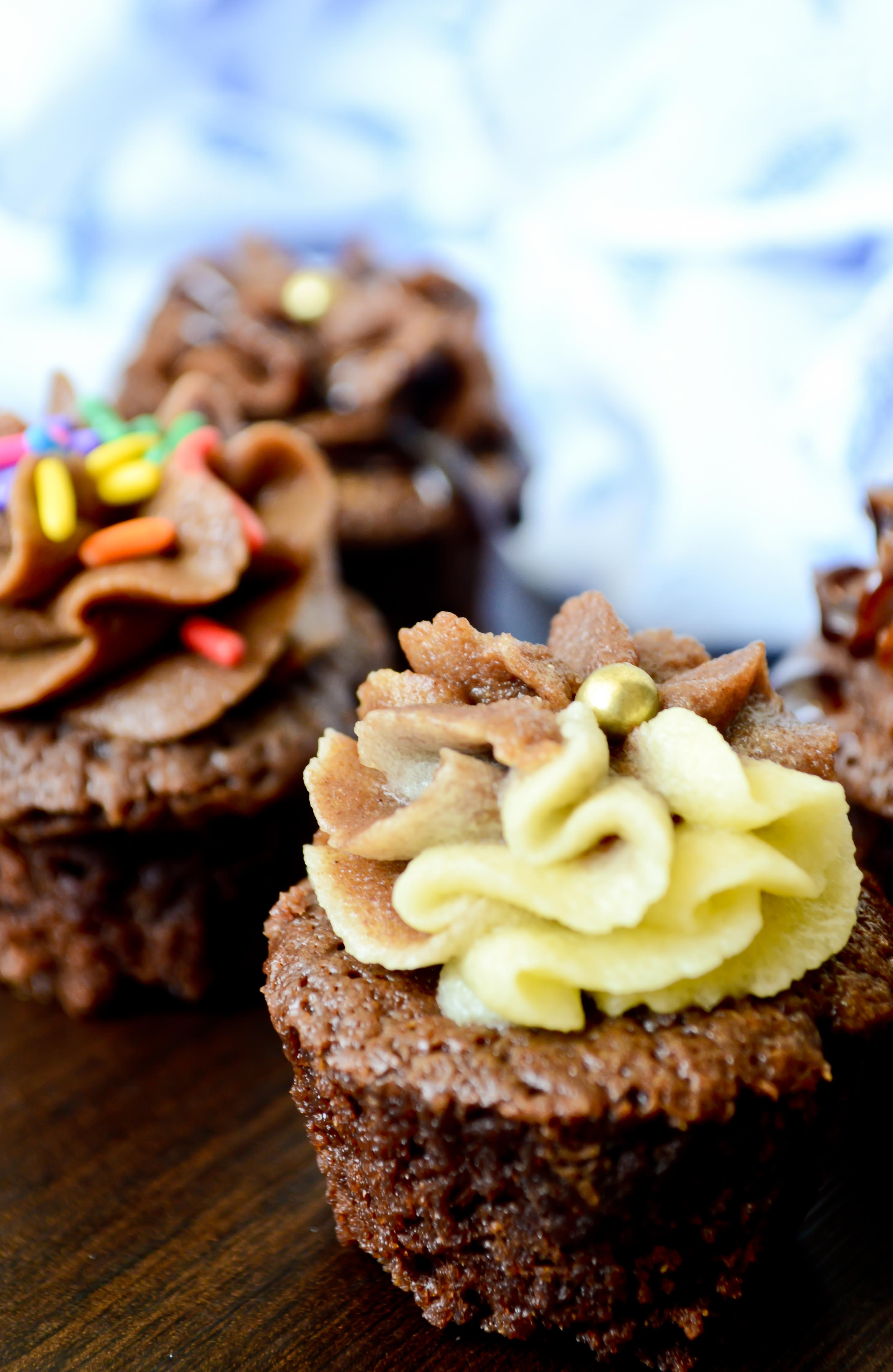 belgian-chocolate-buttercream-recipe.jpg