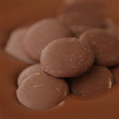 belgian-milk-chocolate-bulk-compressed-16590.1501982972.jpg
