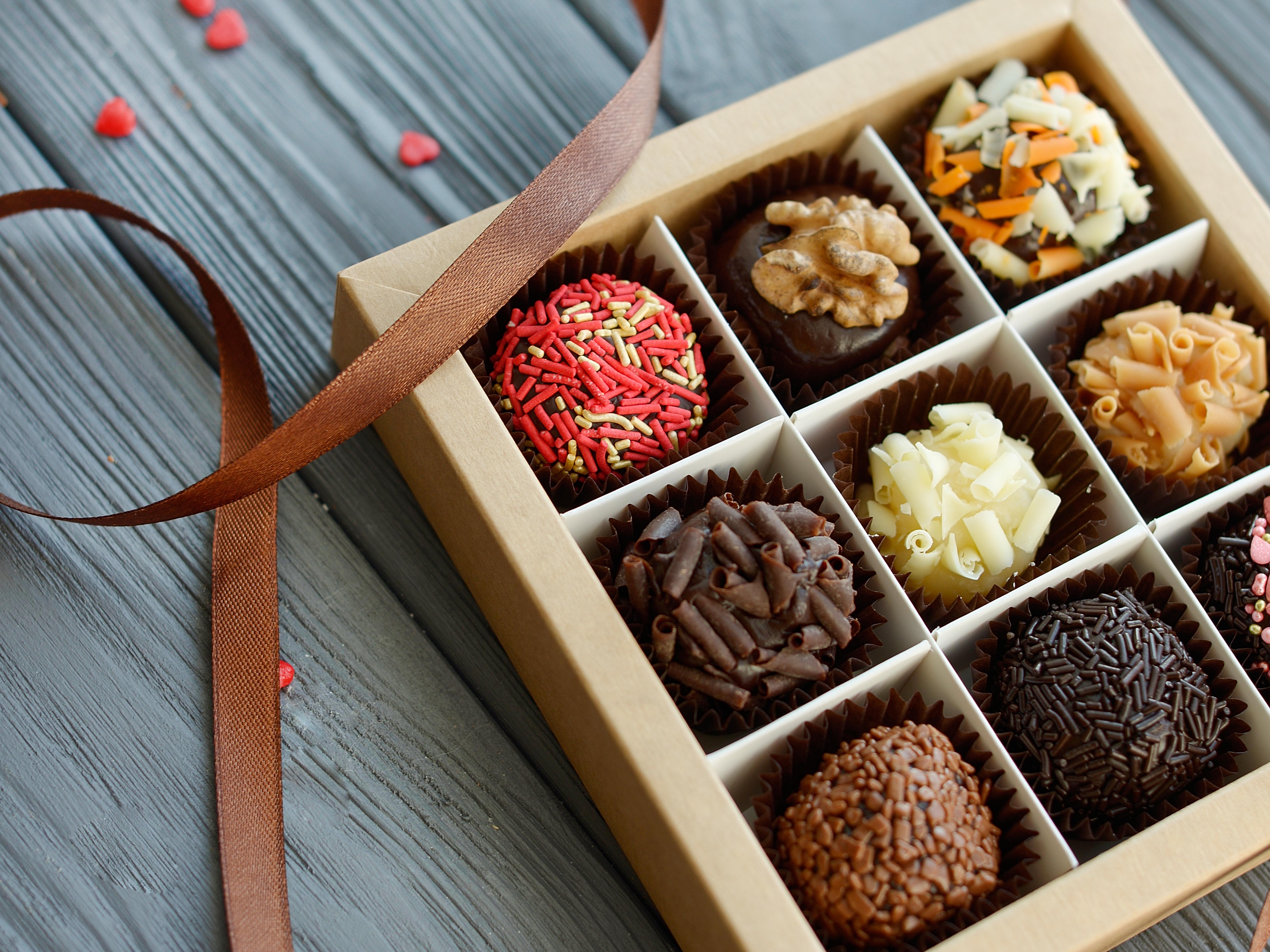 brigadeiro-chocolate-box.jpg