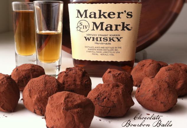 chocolate-bourbon-balls-closeup.png