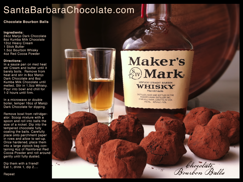chocolate-bourbon-balls.png