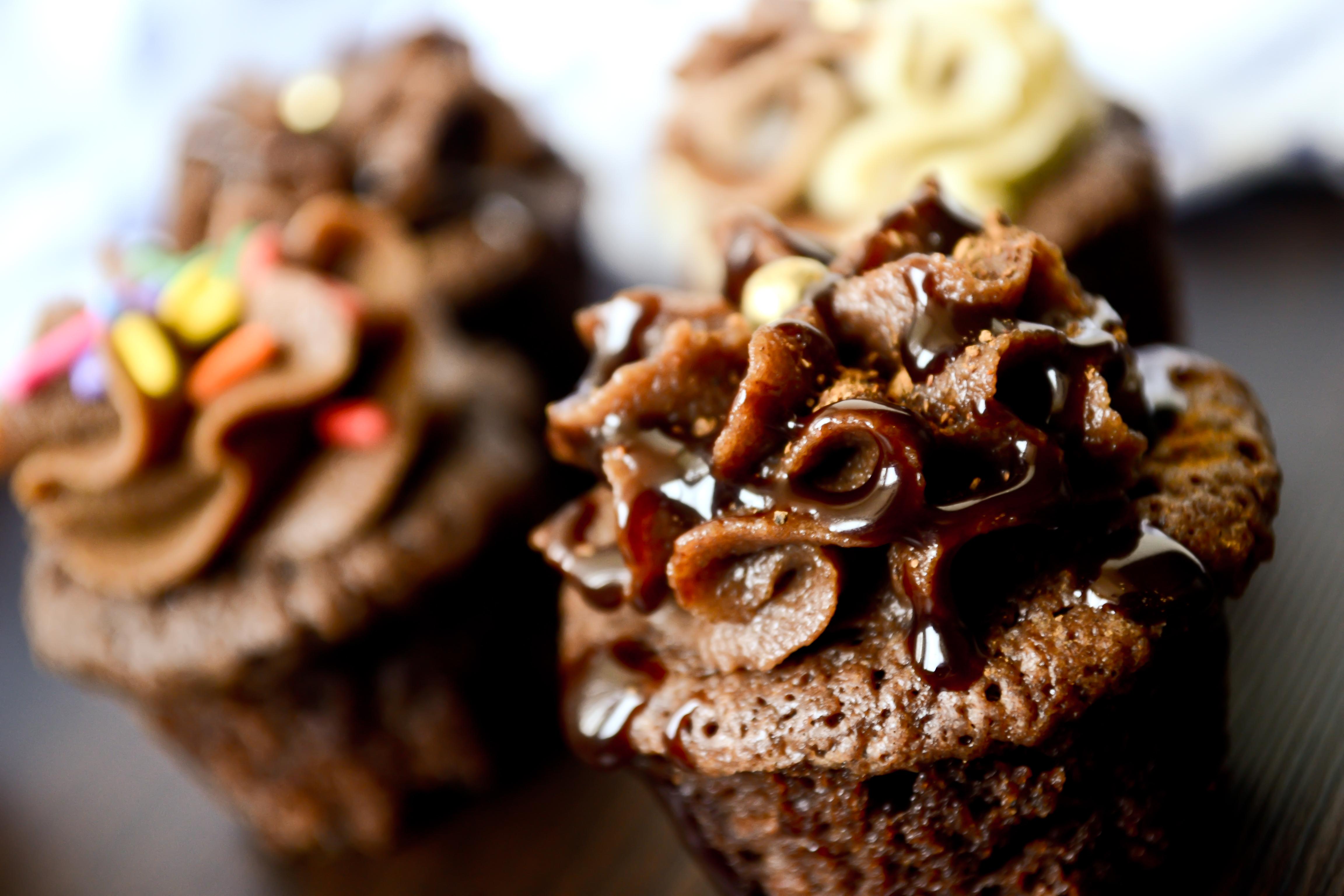 chocolate-buttercream-recipe.jpg