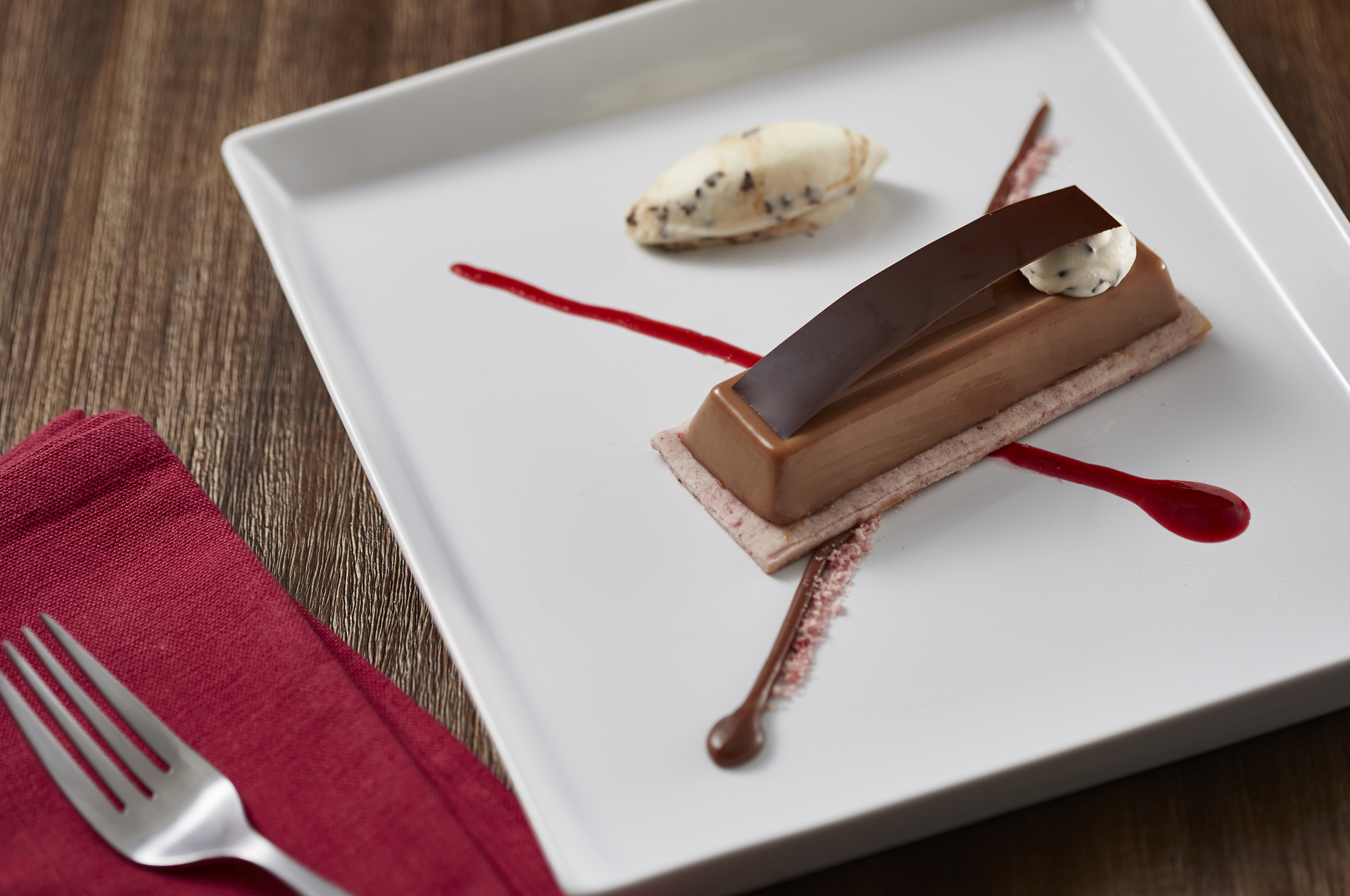 chocolate-panna-cotta.jpg