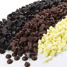 chocolate-sample.jpg