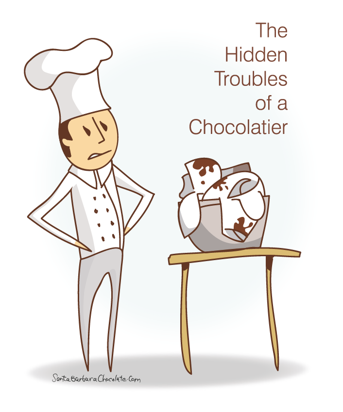 chocolatiers-laundry.png
