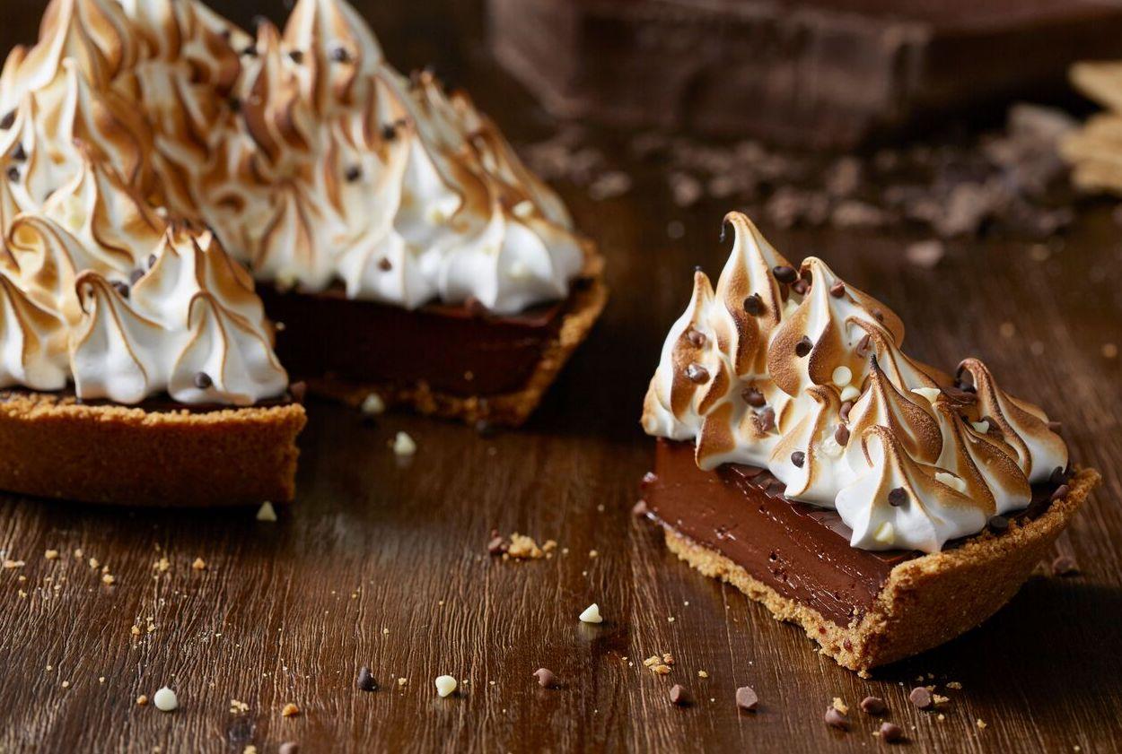dark-chocolate-s-mores-pie.jpg