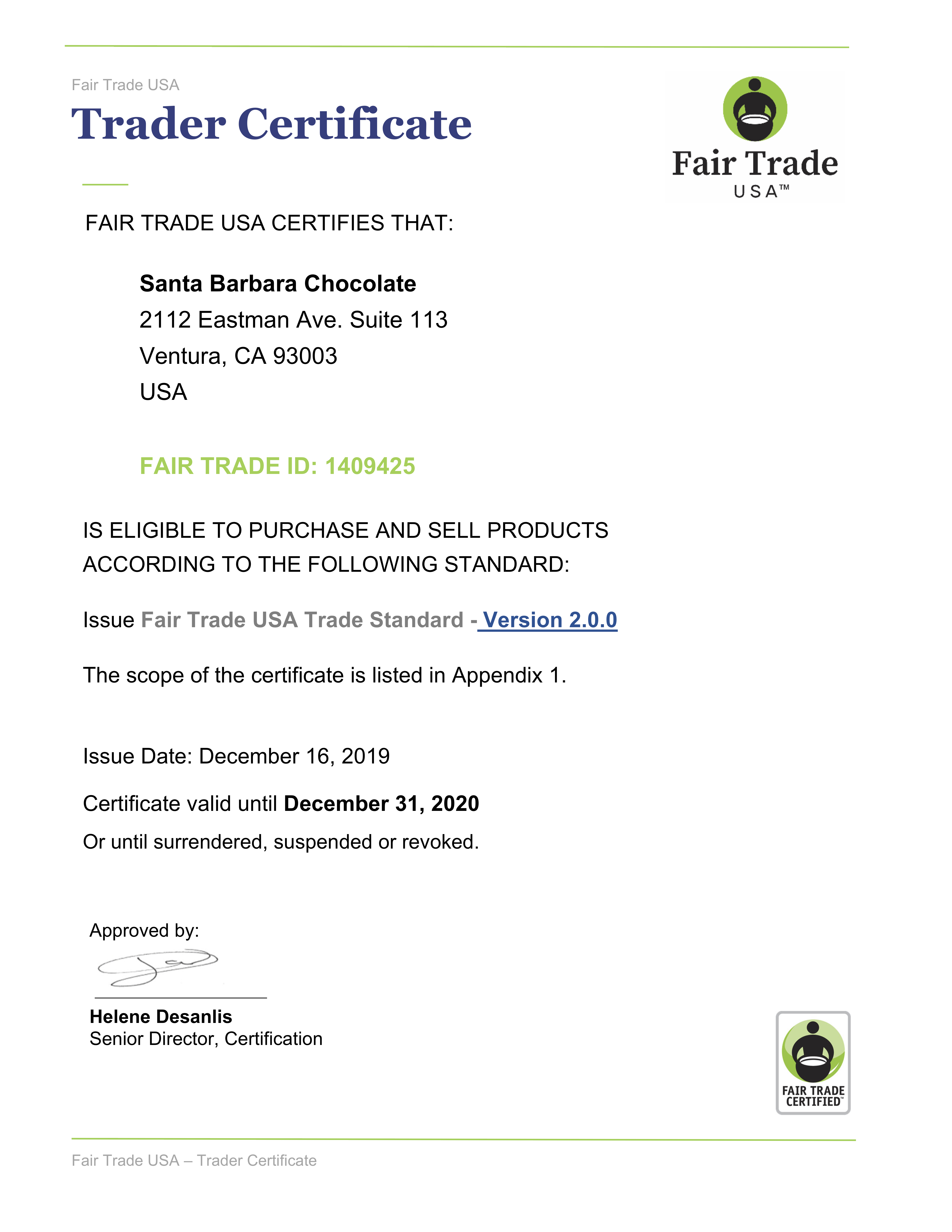 fair-trade-usa-2020-trader-certificate-1.jpg
