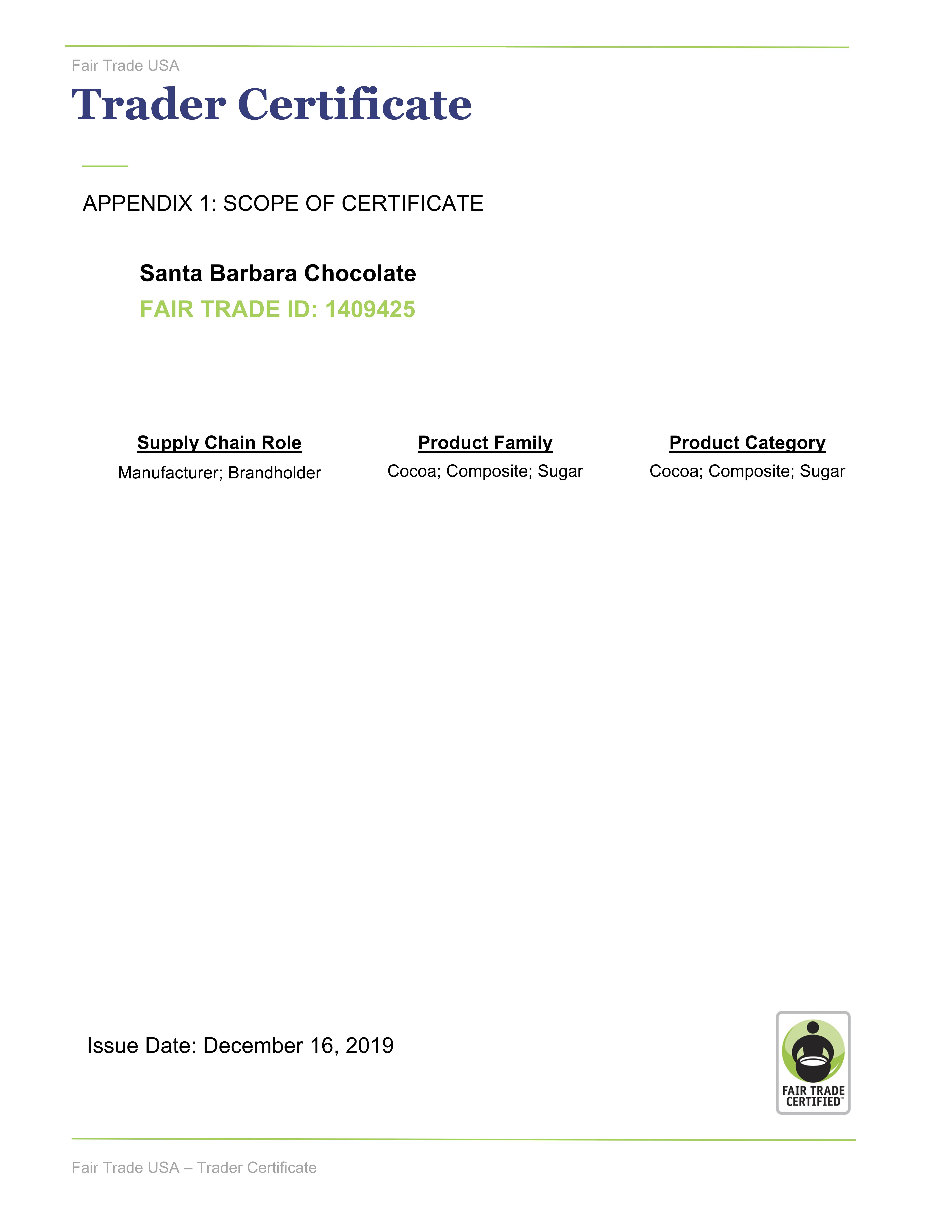 fair-trade-usa-2020-trader-certificate-2.jpg