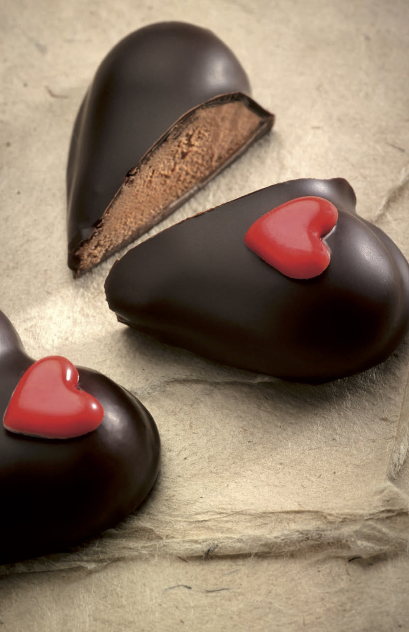 hazelnut-heart-with-jasmine-ganache.jpg