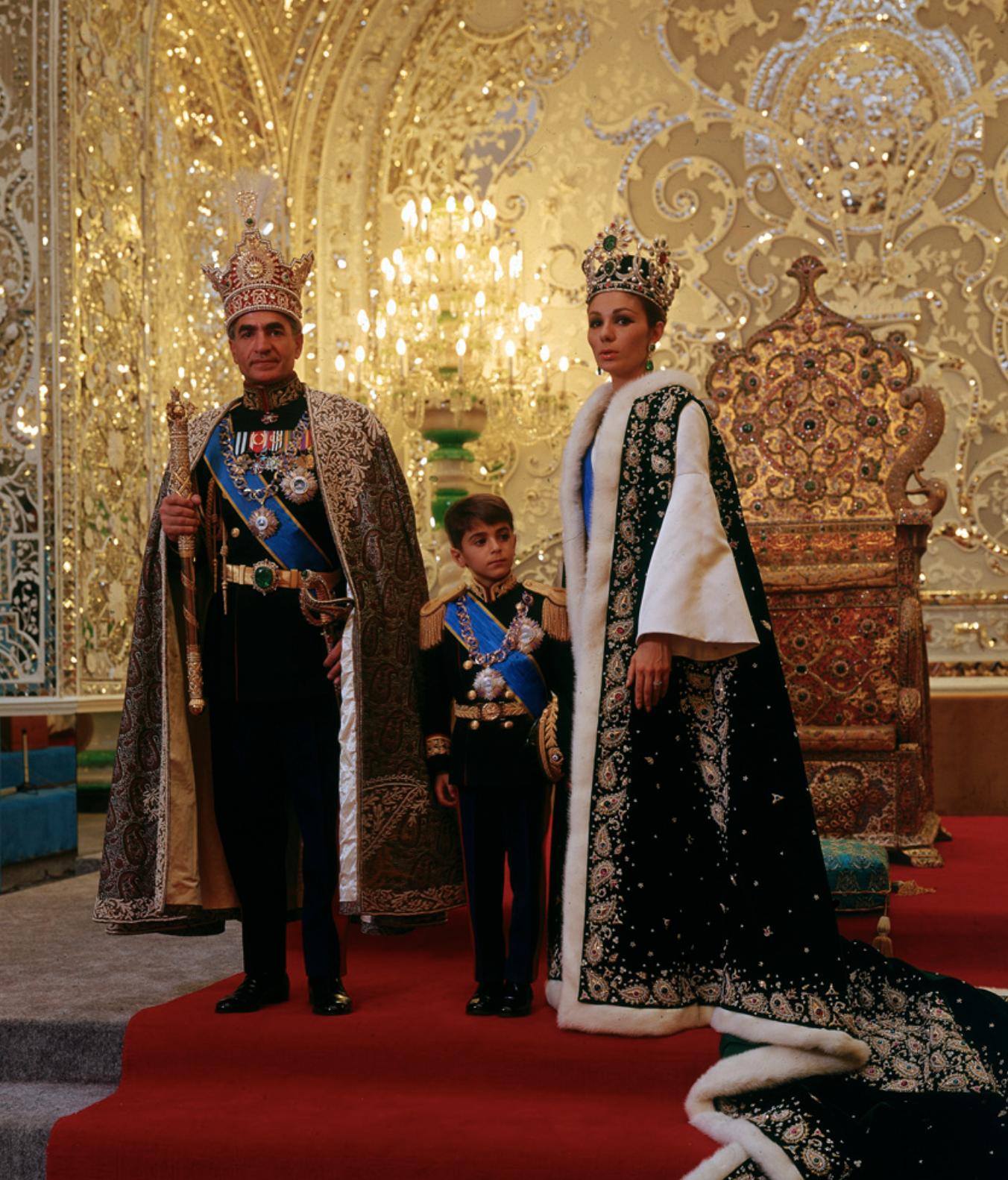king-of-iran-loved-cake.png
