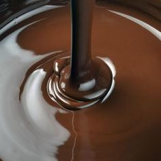 melting-chocolate-for-candy-making.jpg