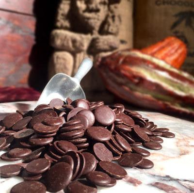organic-100-chocolate-00952.1443252393.1280.1280.jpg