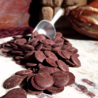 organic-bulk-chocolate-52141.1443255537.1280.1280-66803.1444069891.600.600.jpg