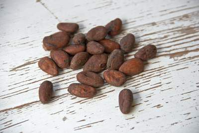 organic-cocoa-beans.jpg