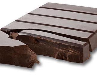 organic-dark-chocolate-block-26022.1410651970.1280.1280-50795.1414875600.500.500.png