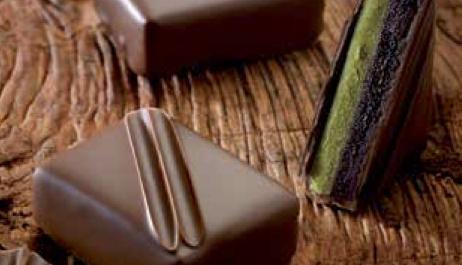 pistachio-cherry-dream-recipe.jpg