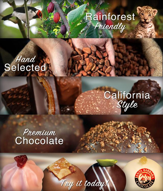 santa-barbara-chocolate-features.png