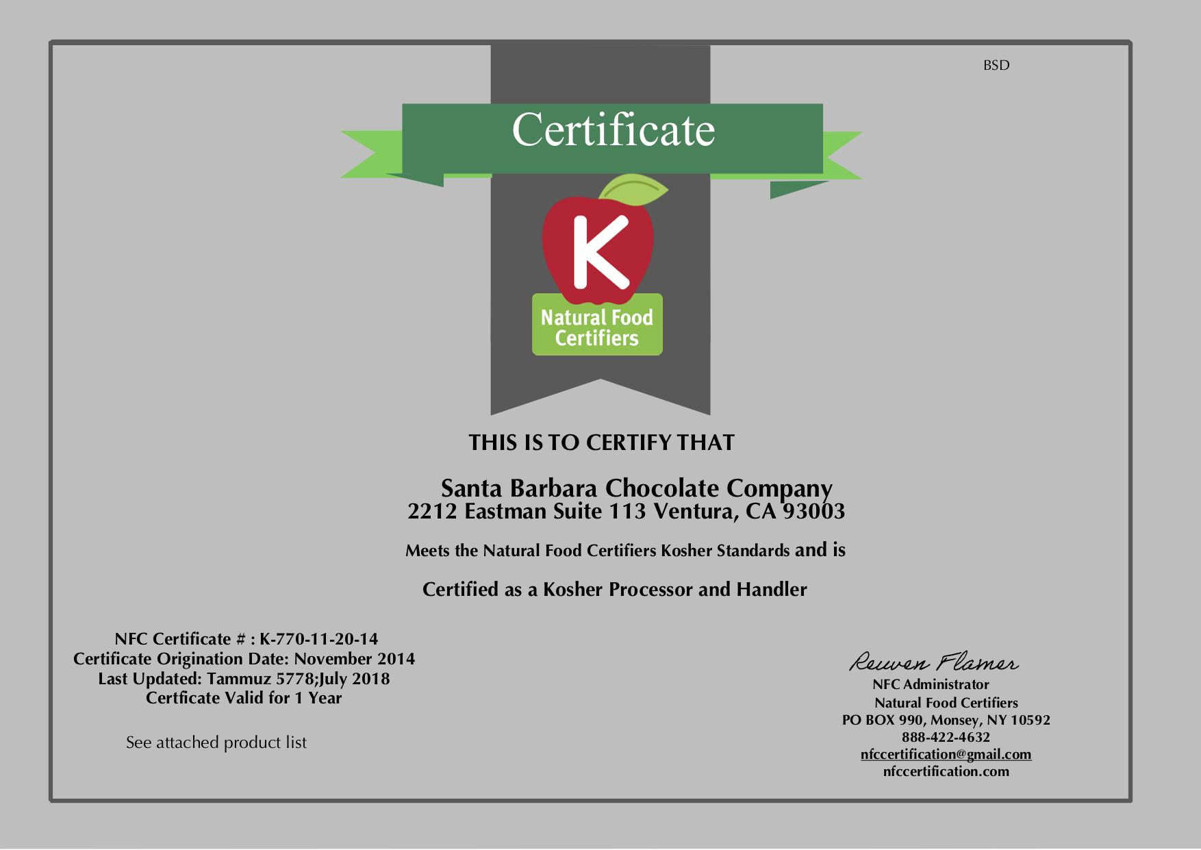 santa-barbara-chocolate-kosher-certificate-2018-page-1-.jpg