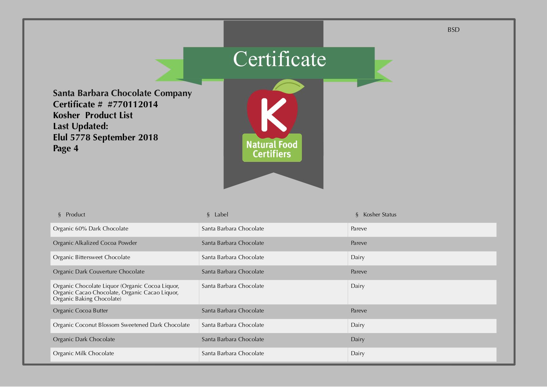 santa-barbara-chocolate-kosher-certificate-2018-page-5-.jpg