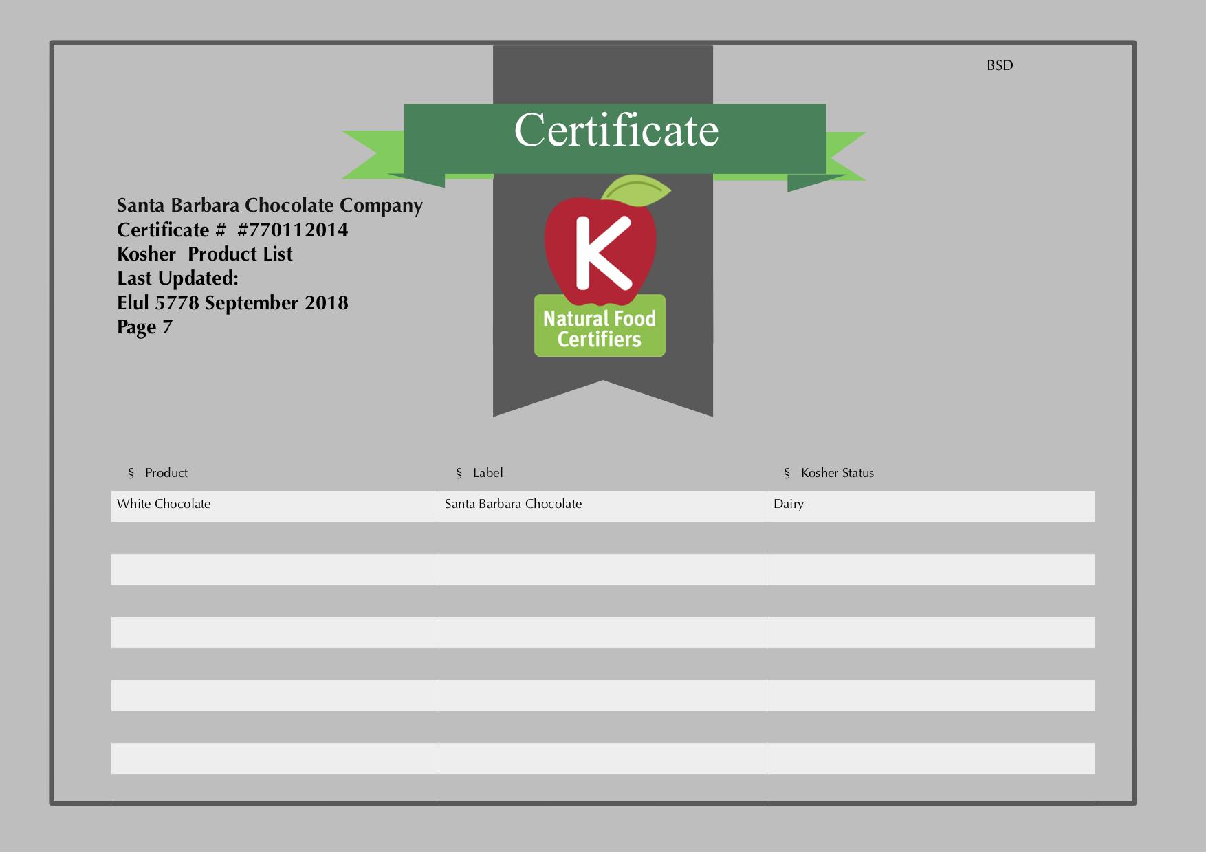 santa-barbara-chocolate-kosher-certificate-2018-page-8-.jpg