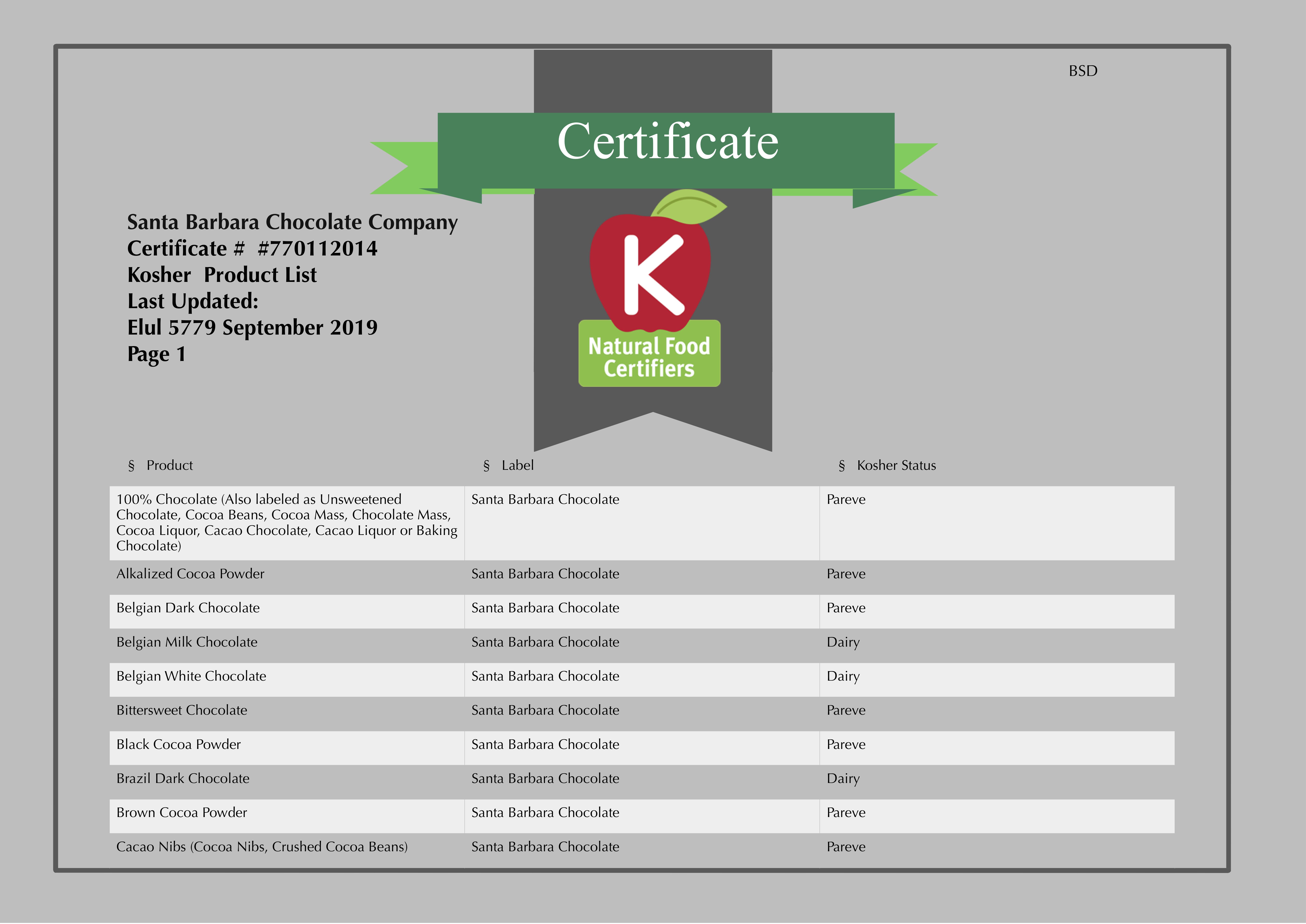 santa-barbara-chocolate-kosher-certificate-2019-2020-page-2.jpg