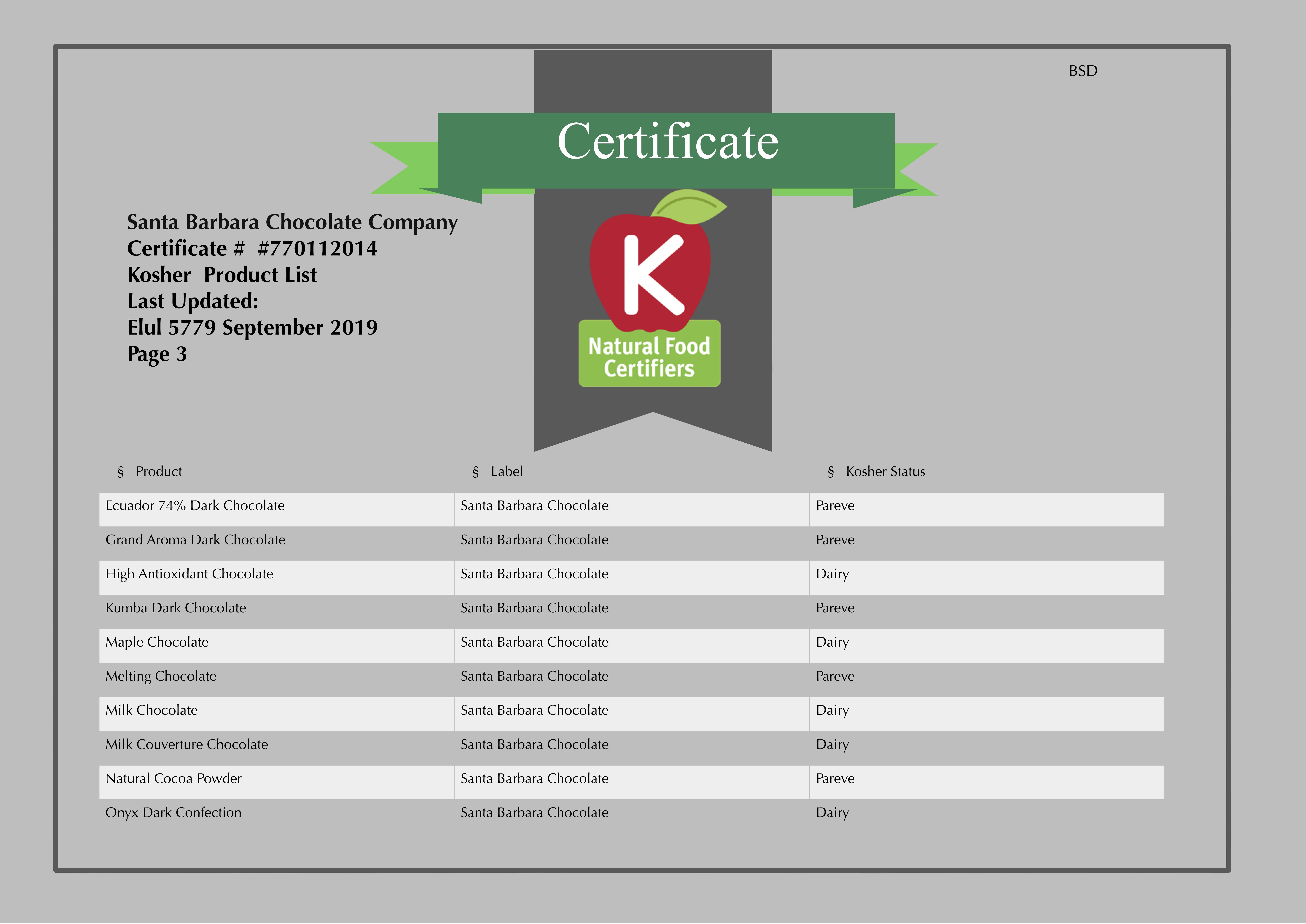 santa-barbara-chocolate-kosher-certificate-2019-2020-page-4.jpg