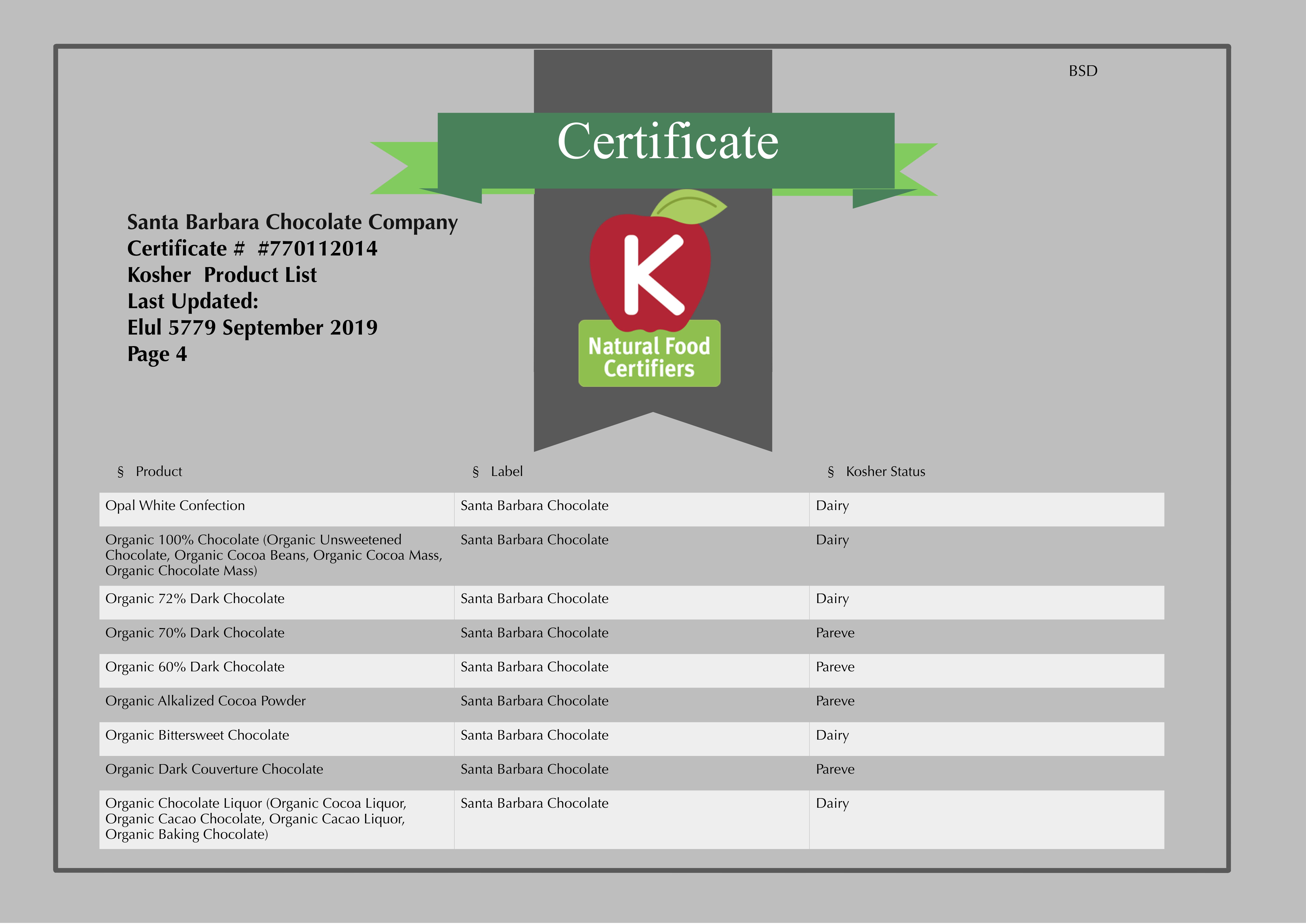 santa-barbara-chocolate-kosher-certificate-2019-2020-page-5.jpg