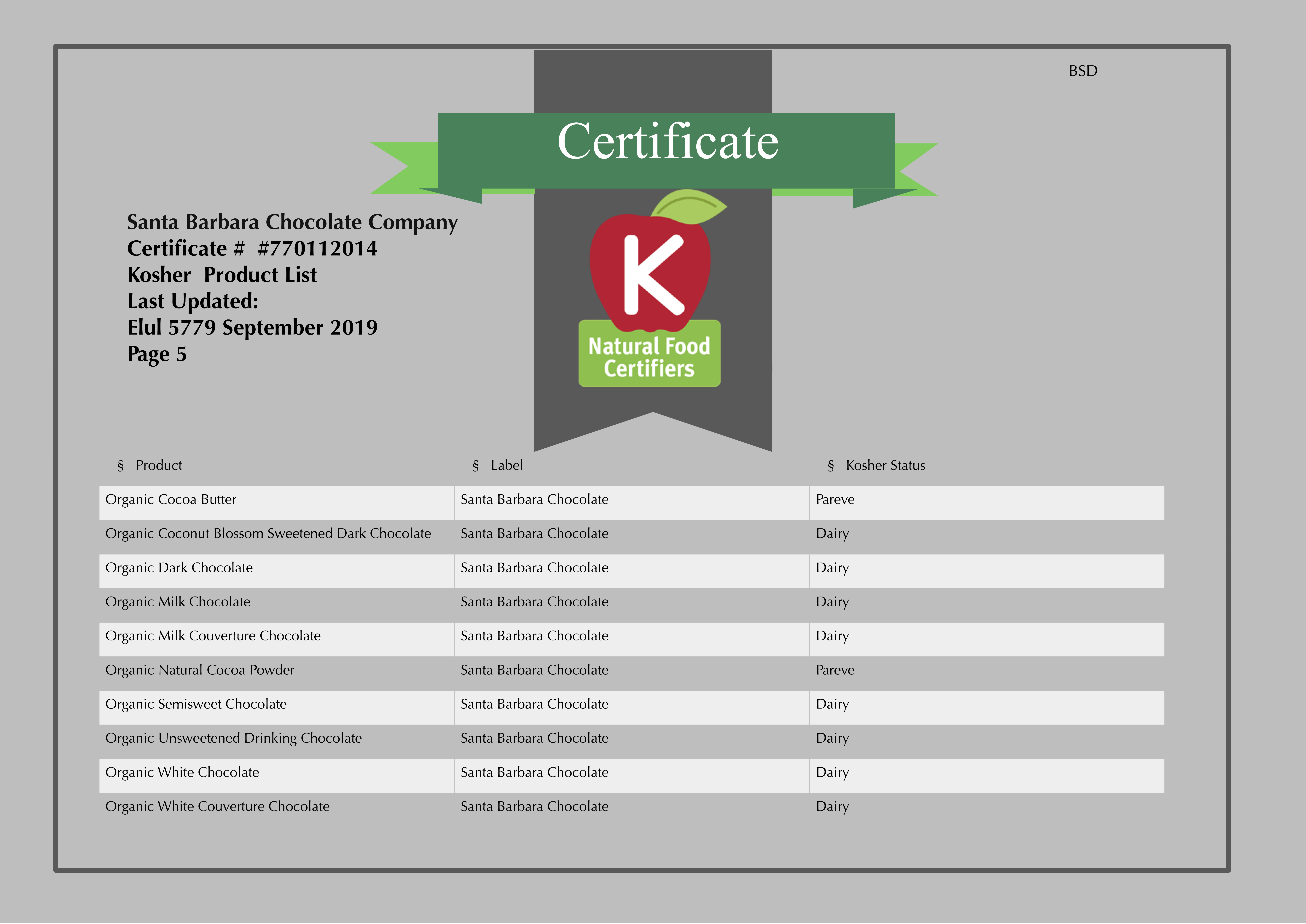 santa-barbara-chocolate-kosher-certificate-2019-2020-page-6.jpg