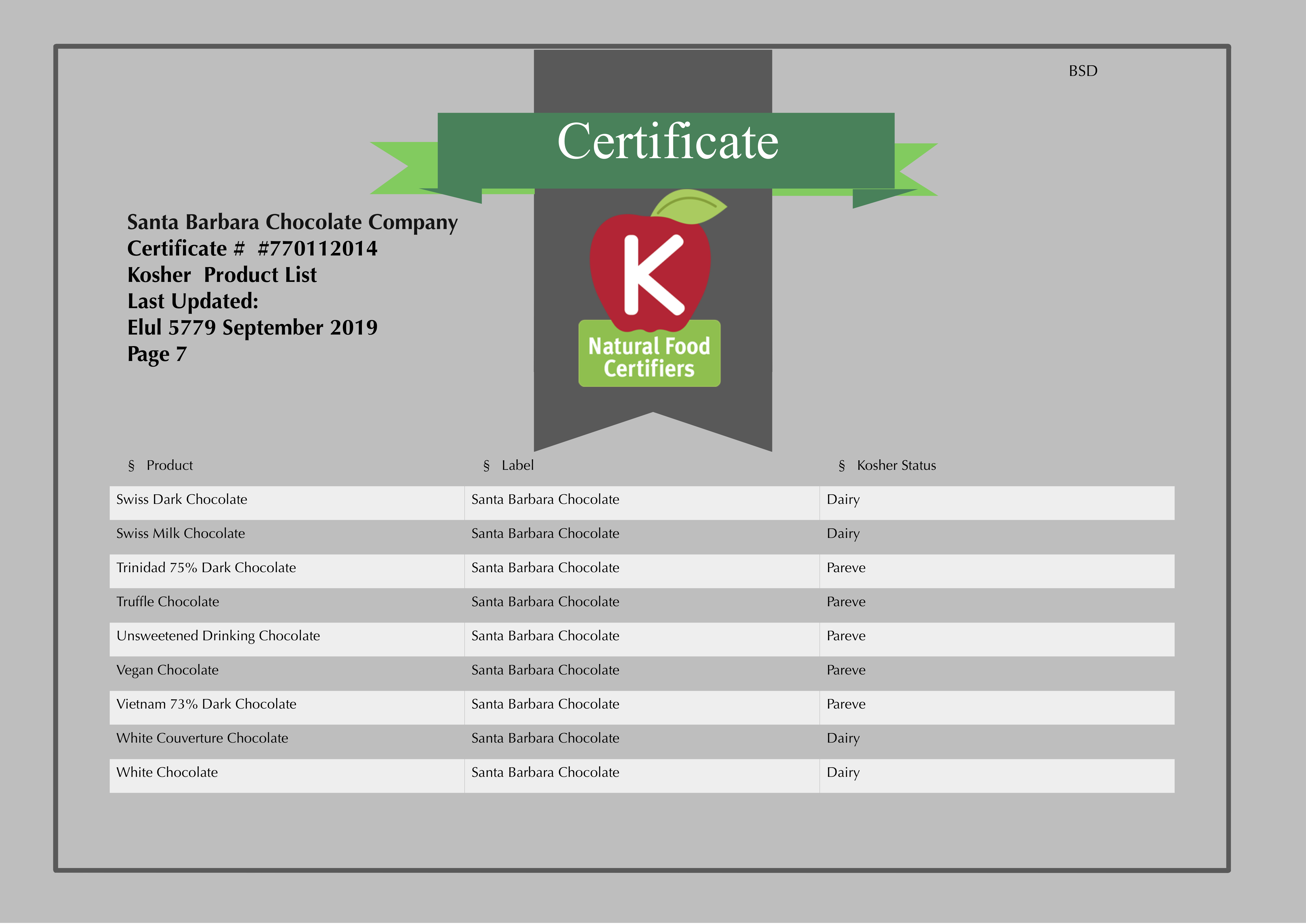 santa-barbara-chocolate-kosher-certificate-2019-2020-page-8.jpg