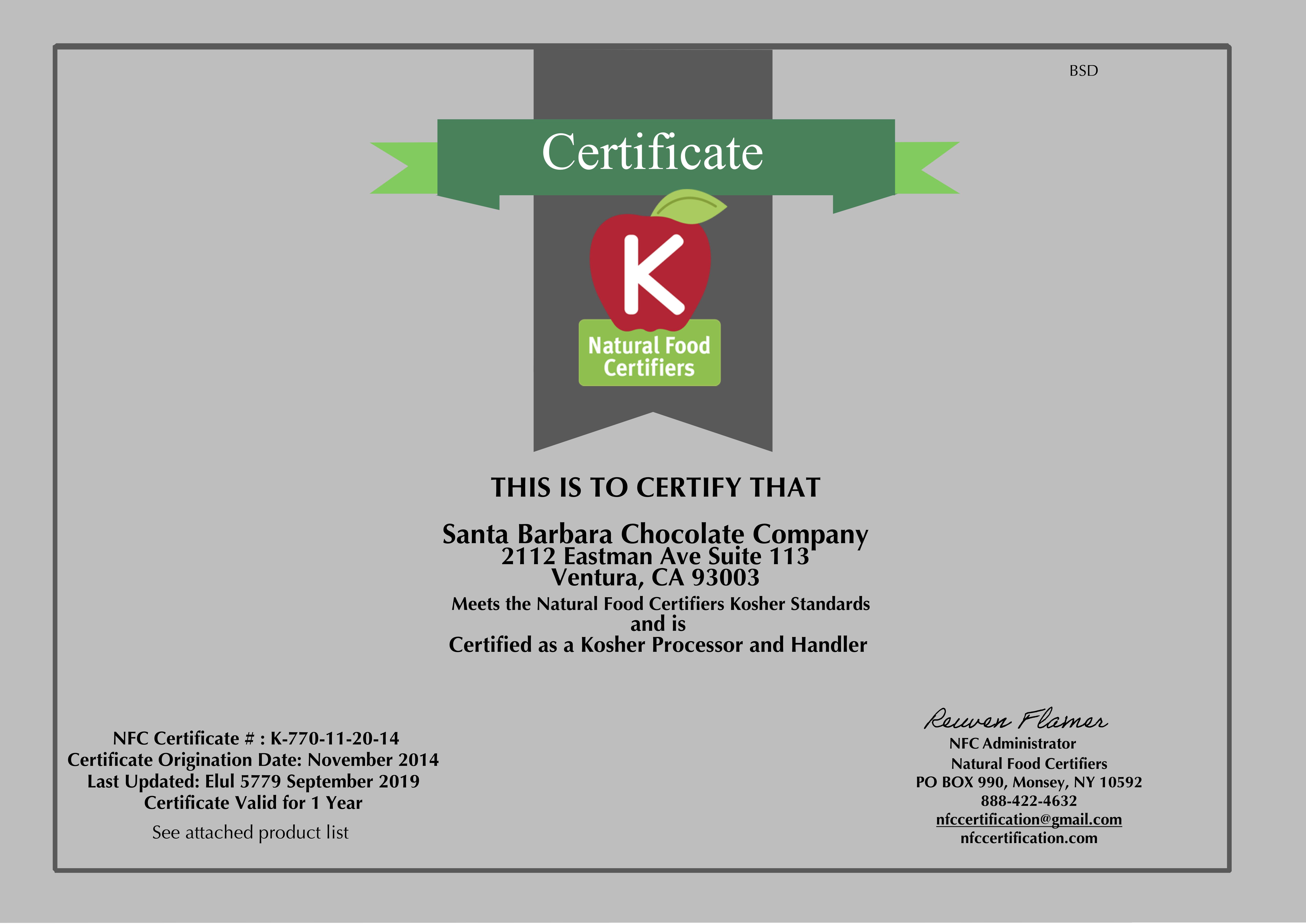 santa-barbara-chocolate-kosher-certificate-2019-2020.jpg