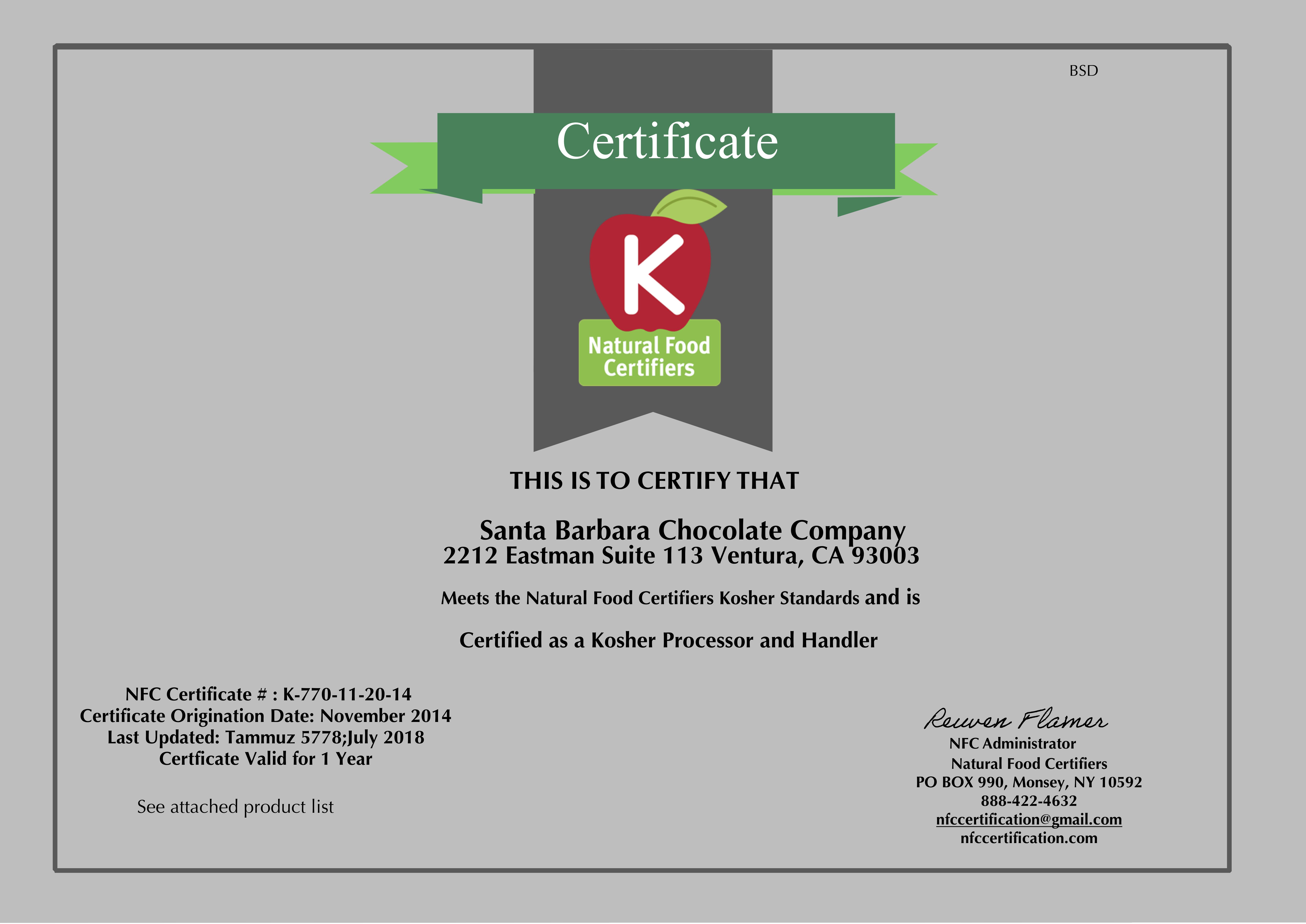 santa-barbara-chocolate-kosher-certificate1.jpg