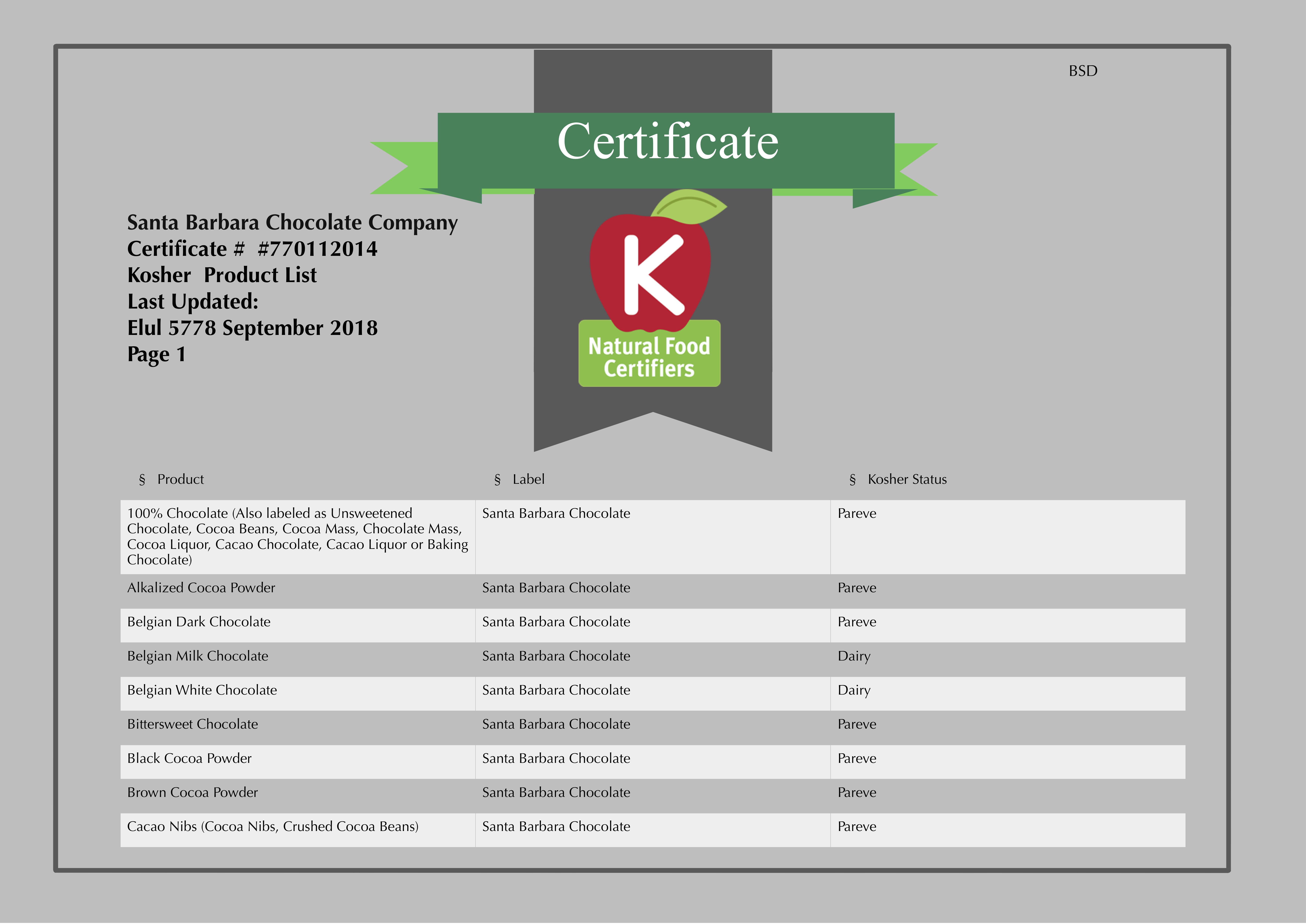santa-barbara-chocolate-kosher-certificate2.jpg