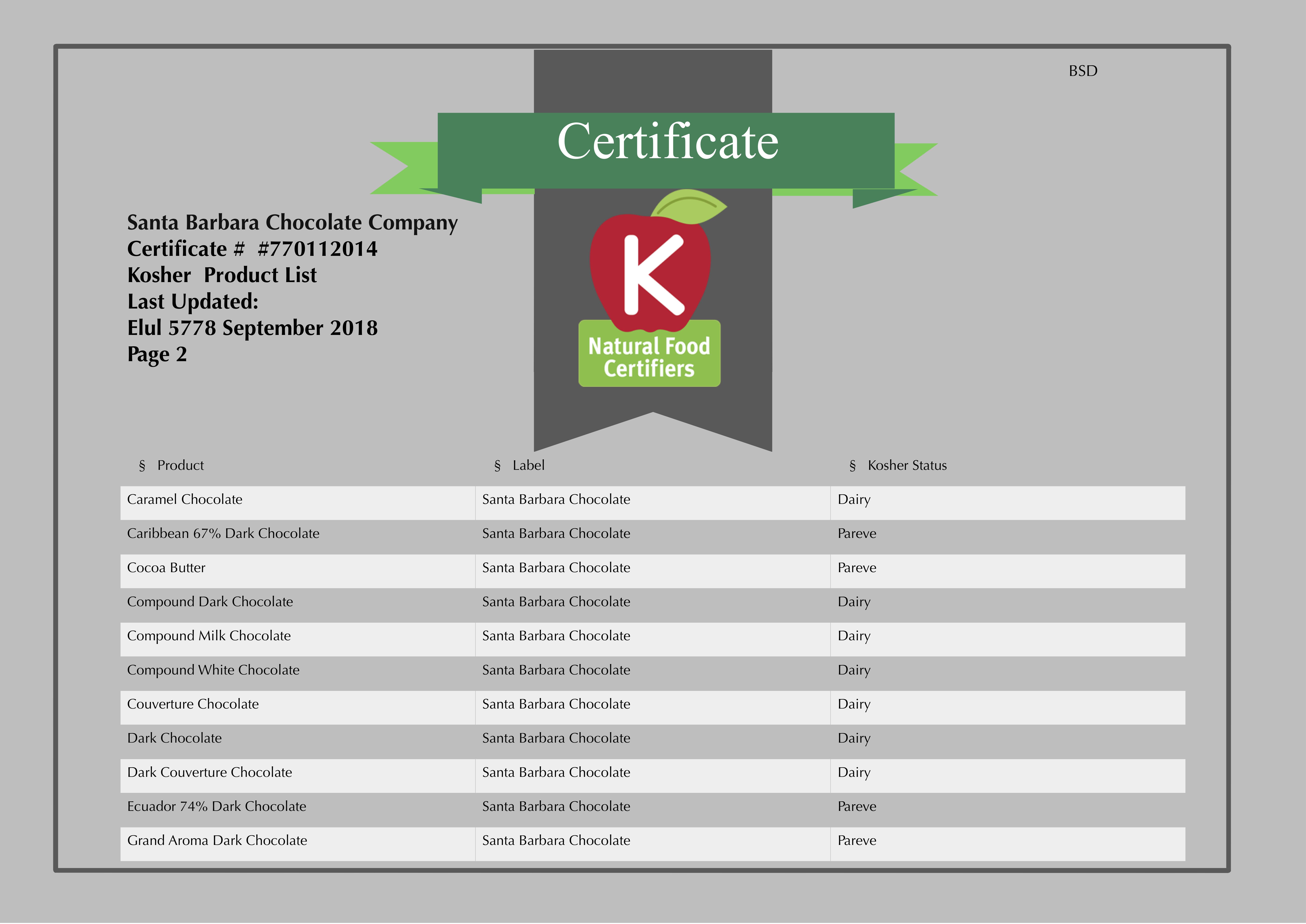 santa-barbara-chocolate-kosher-certificate3.jpg