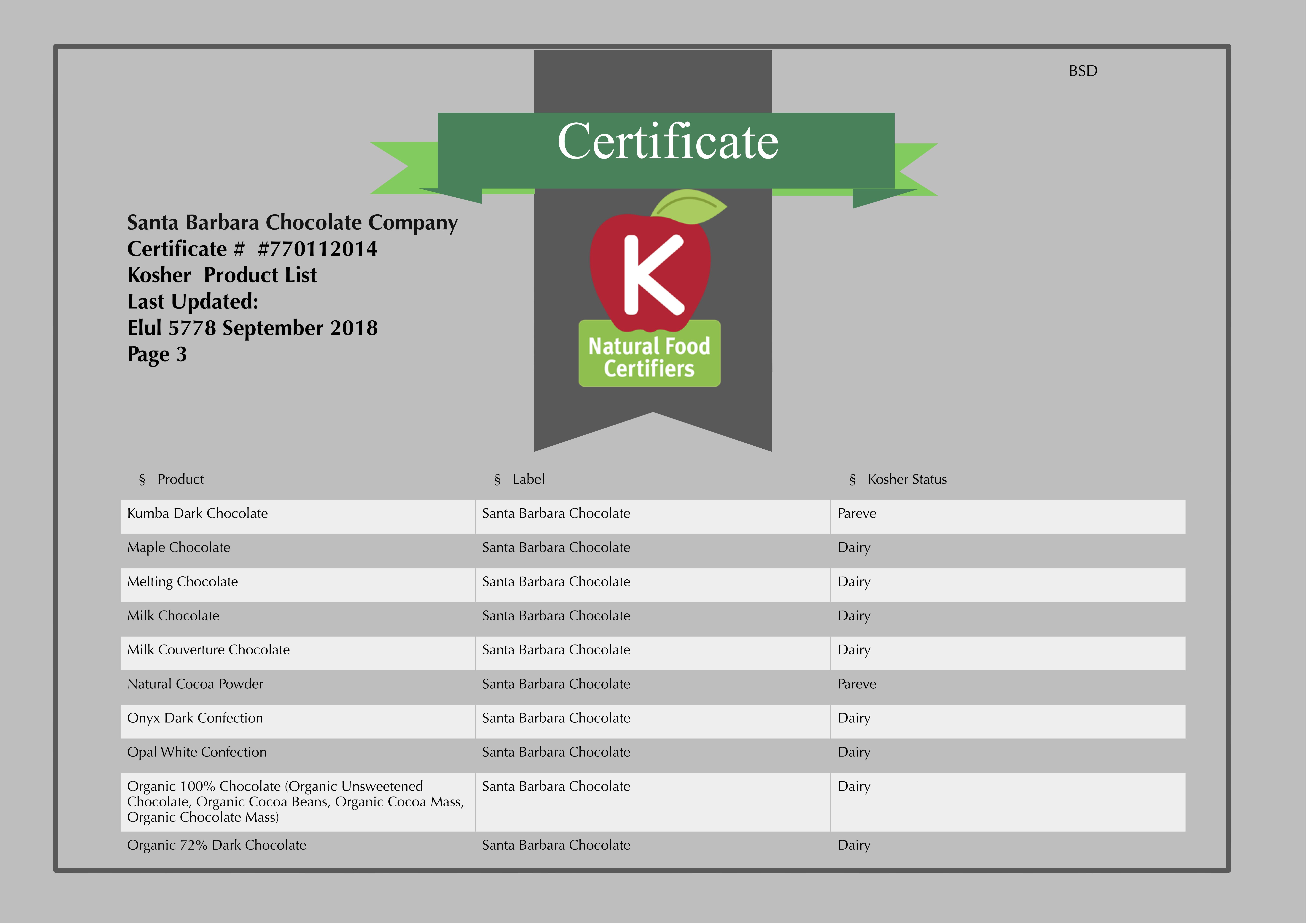 santa-barbara-chocolate-kosher-certificate4.jpg