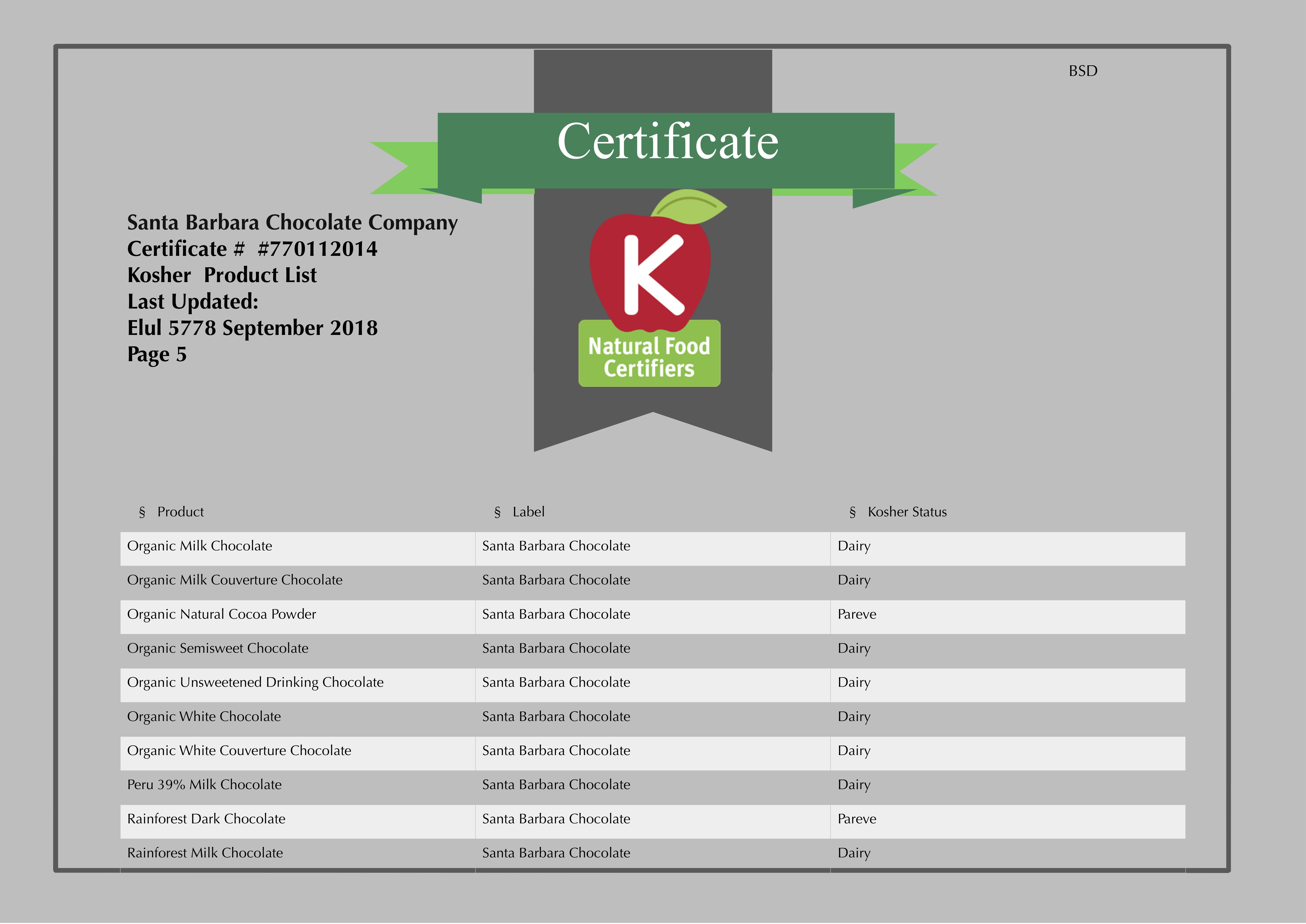 santa-barbara-chocolate-kosher-certificate6.jpg