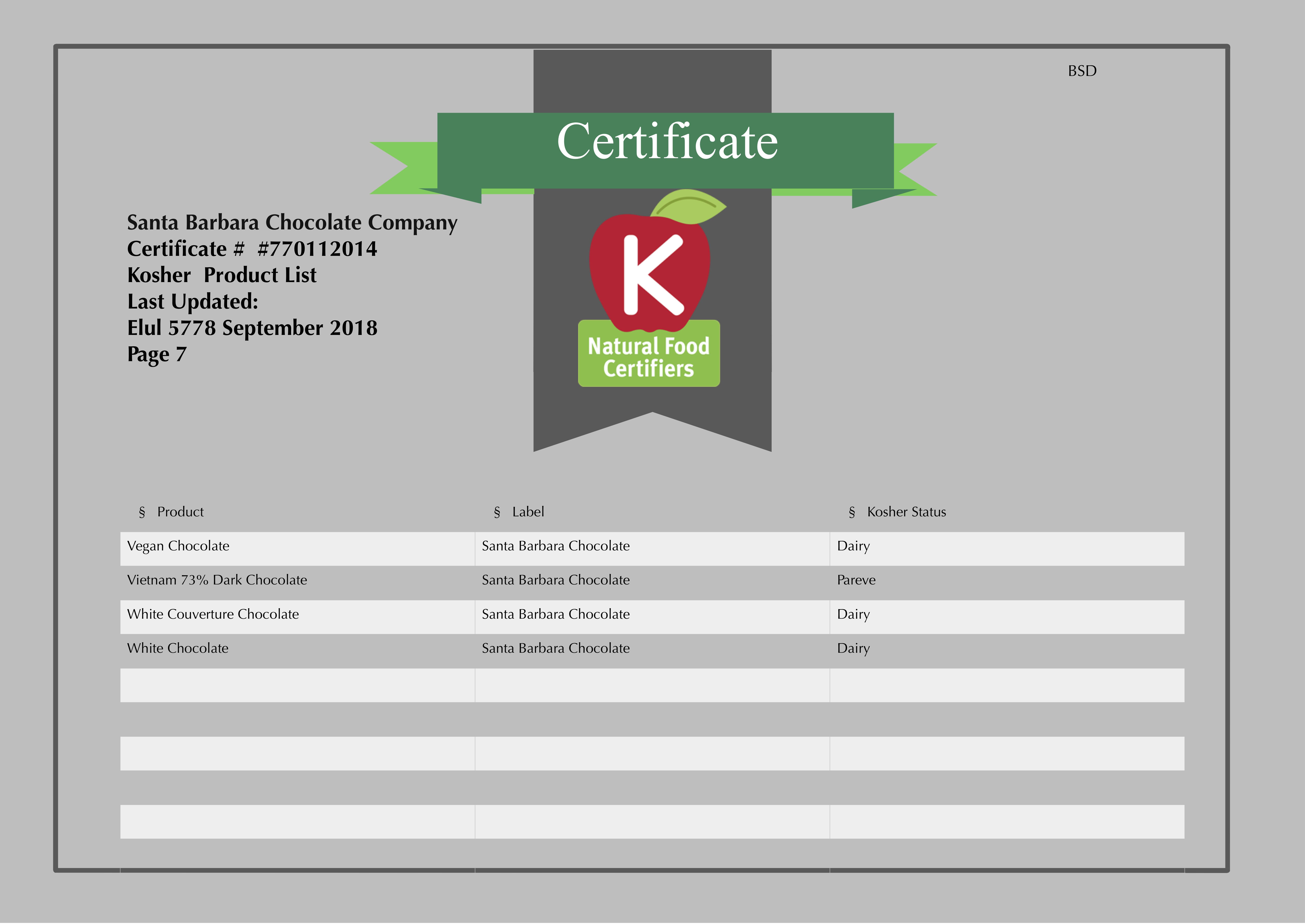 santa-barbara-chocolate-kosher-certificate8.jpg