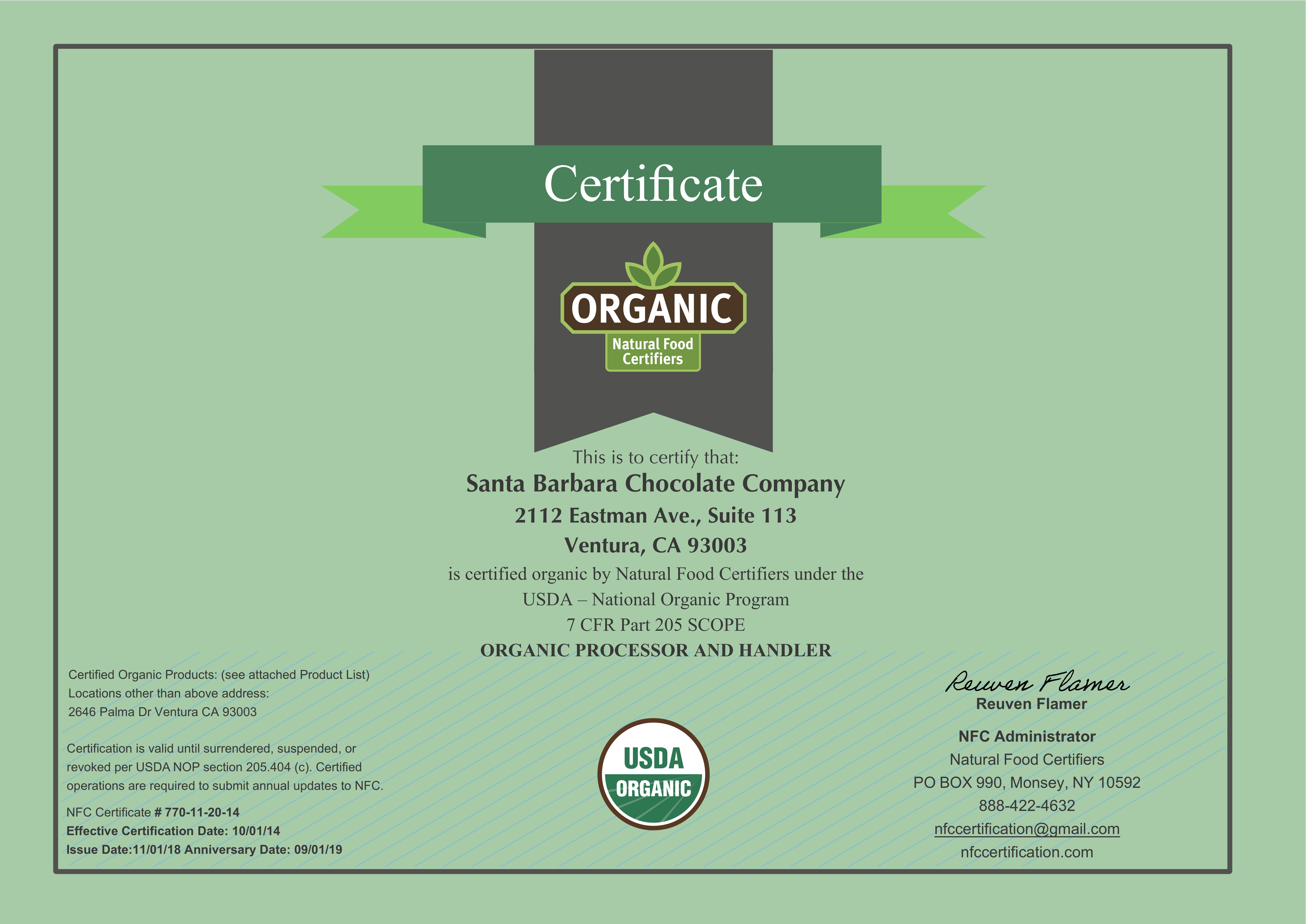 santa-barbara-chocolate-organic-certificate-2018-2019-page-1-.jpg
