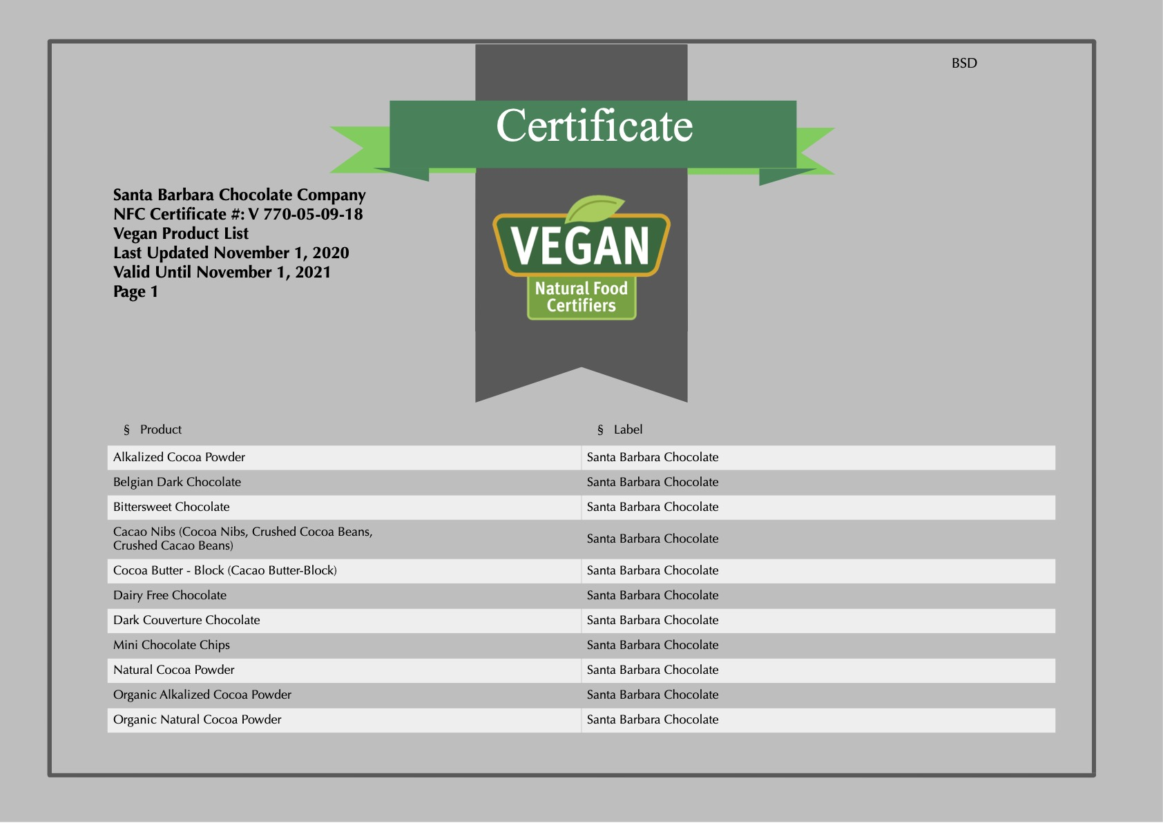 santa-barbara-chocolate-vegan-cer-2021signed-.jpg