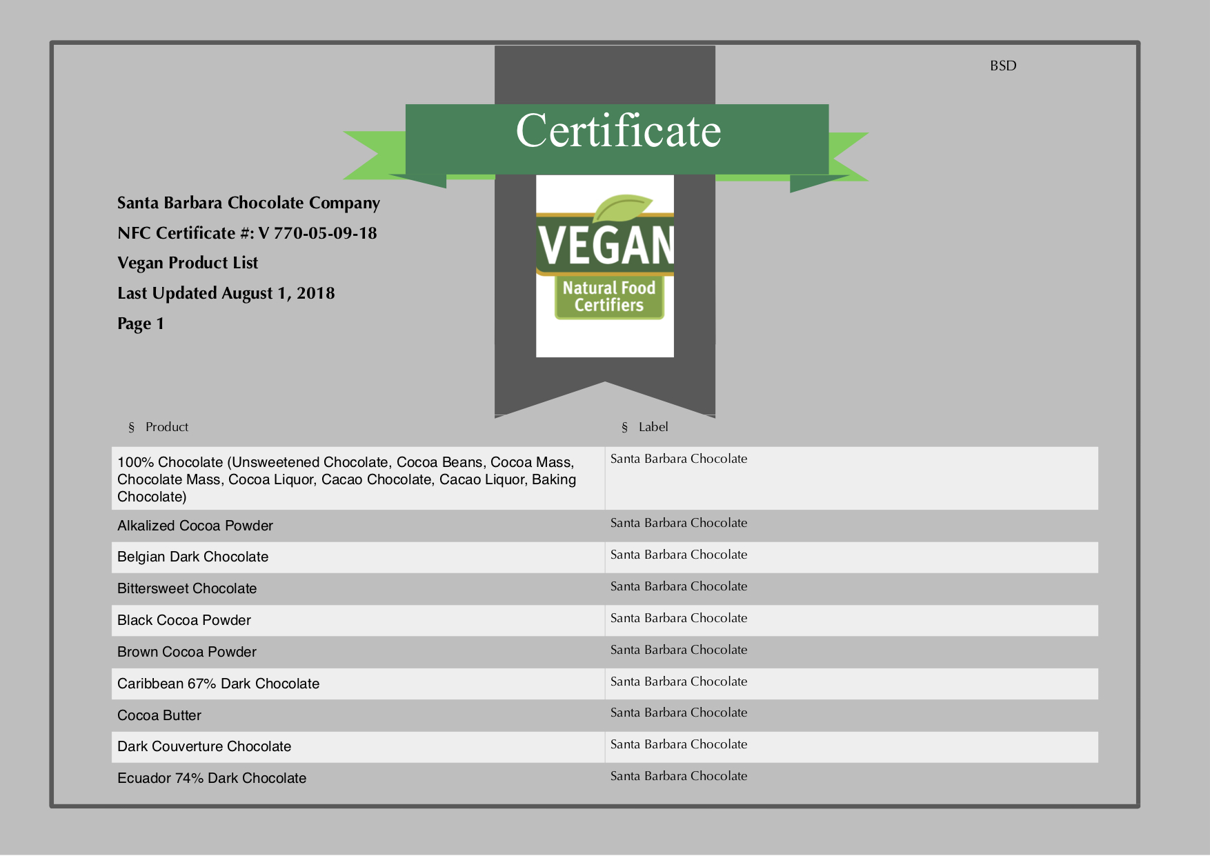 santa-barbara-chocolate-vegan-cert-2018-page-2-.jpg