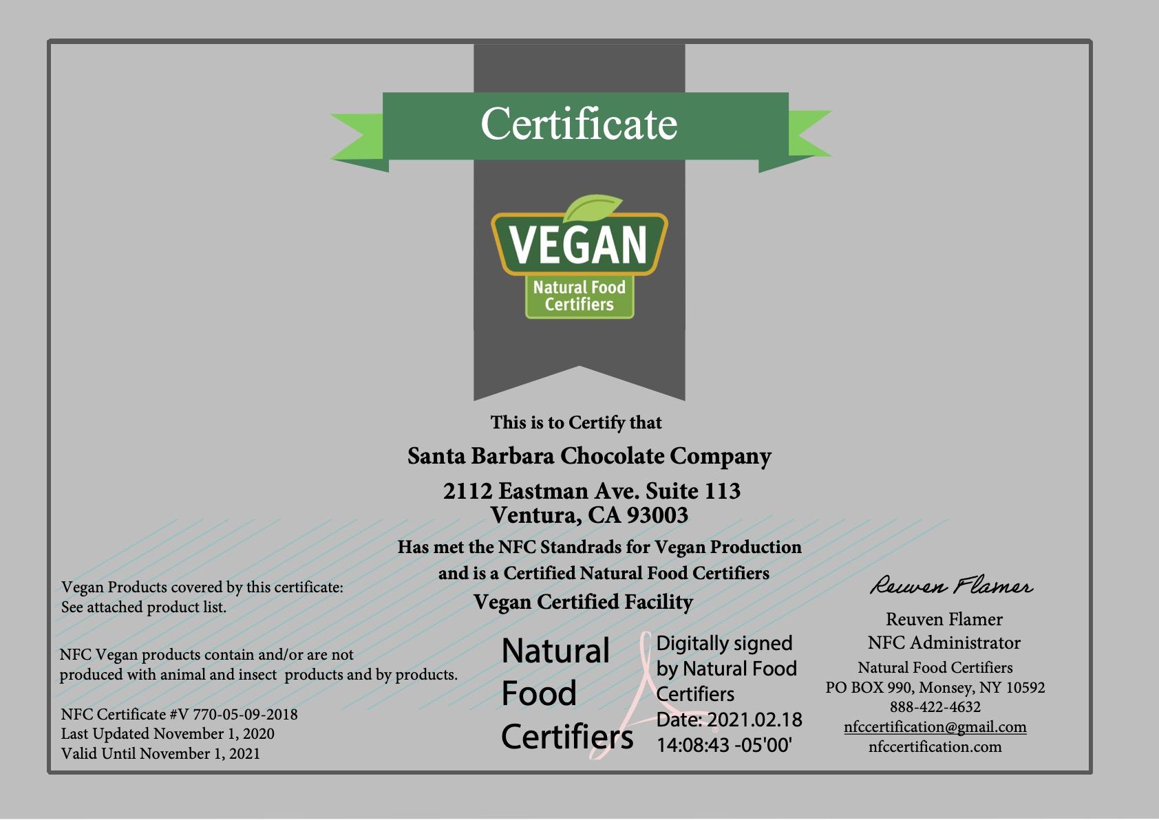 santa-barbara-chocolate-vegan-certificate-2021-1.jpg