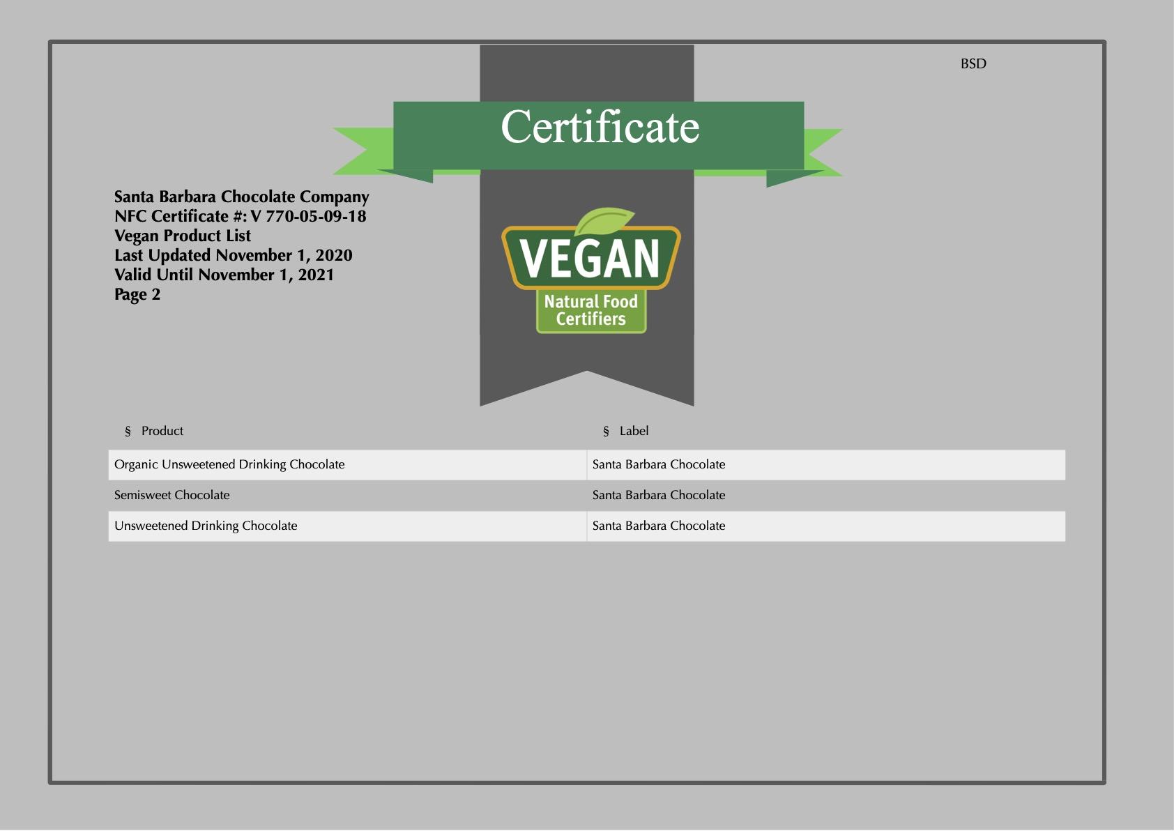 santa-barbara-chocolate-vegan-certificate-2021-3.jpg