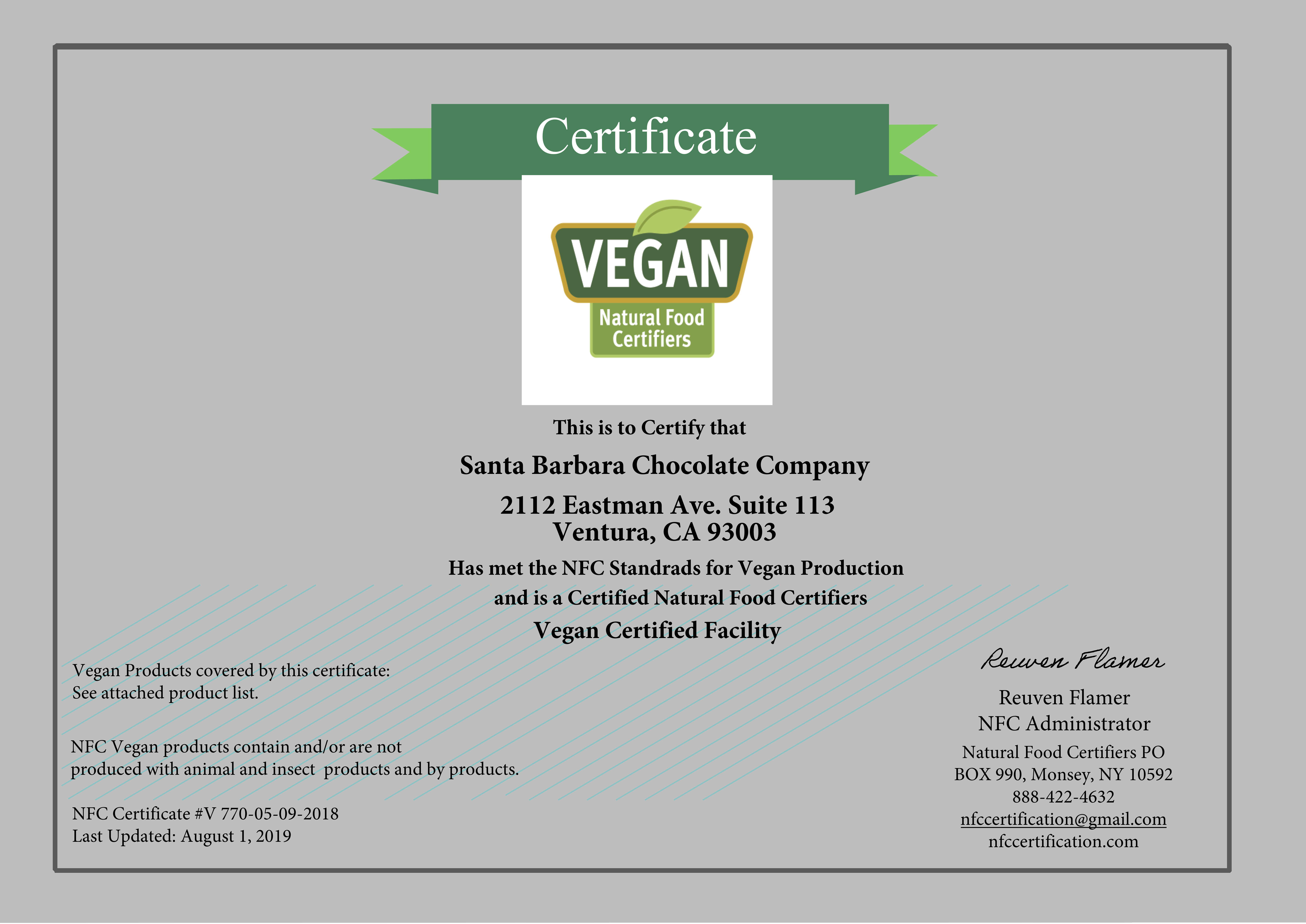 santa-barbara-chocolate-vegan-certification-2019-2020-page-1.jpg